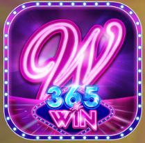 Tải w365 về máy tính – Bản w365.win cho máy tính/Pc icon