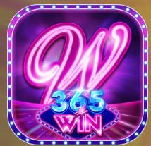 Tải w365 apk – Phiên bản w365 win cho máy Android bản mới icon