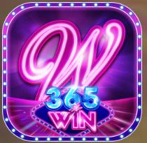 Tặng gift code w365.win có ngay 100.000 Win miễn phí icon